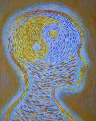 טיפול פסיכולוגי דרך רשת האינטרנט