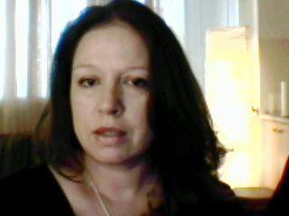 אילנה סובול - כפסיכותרפיסטית קוגניטיבית-התנהגותית