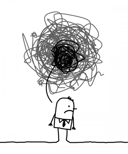 טיפול פסיכולוגי עכשיו
