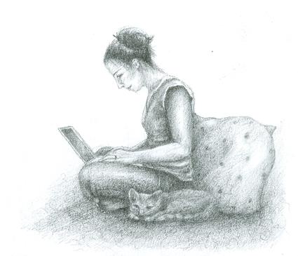 טיפול וייעוץ ברשת